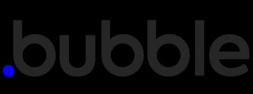 bubble nocode